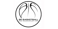 BE Basketball