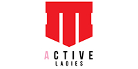 MTM Active Ladies